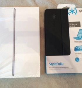 iPad Air 2 32GB +cellular