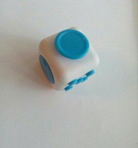 fidget cube (фиджет куб)