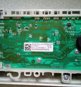 Электронный модуль Electrolux