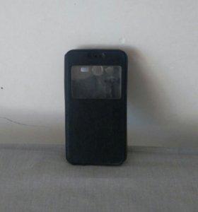 Чехол Samsung Galaxy Core 2