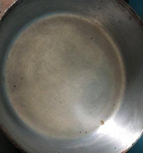 Чудо печь