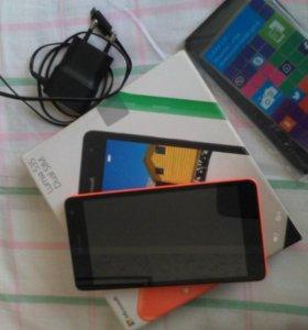 Nokia lumia 535dual sim