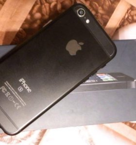 iPhone 5 32 Gb
