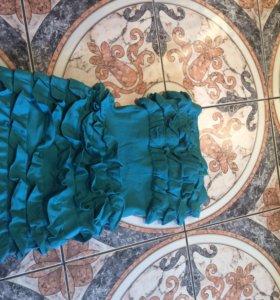 Платья очень красивые!!