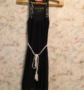 Платье o'stin studio