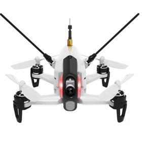 Квадрокоптеры Родео 150 Walkera