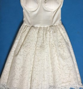 Платье Befree (новое)