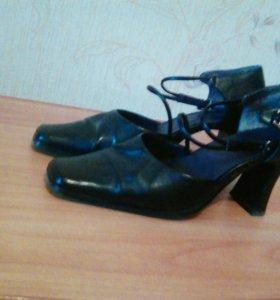 Обувь женская,все по сто