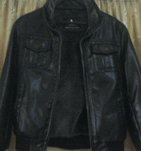Куртка 42р-р