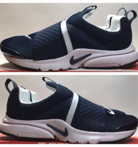 New Nike Air presto 2017