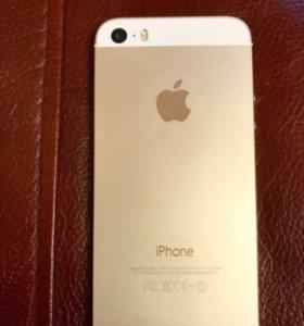 iPhone 5s .., срочно