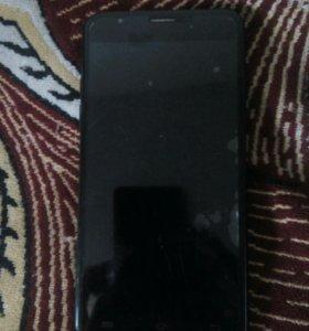 Срочноо!! Продам телефон BQ торг уместен!