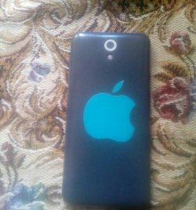Прадам телефон HTC desire 620,ему пол года,в отлич