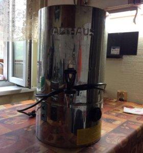 Бойлер Althaus, 20 литров