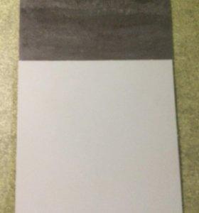 Керамгранитная плитка матовая