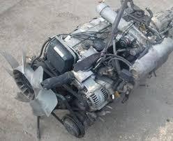 Продам мотор 1G-fe в разбор или полностью с автом.