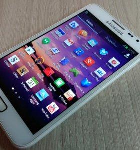 Samsung Galaxy Note N7000 (Оригинальный)