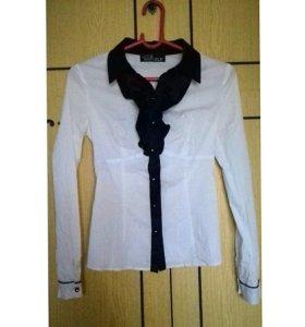 Продаю блузку