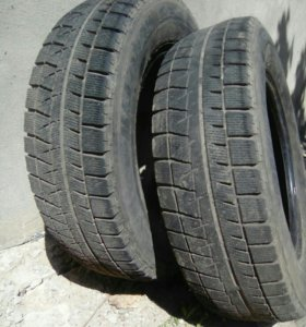 Bridgestone175/70