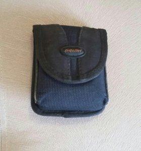 Чехол, мини-сумка на ремень