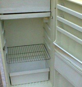 Холодильник достака