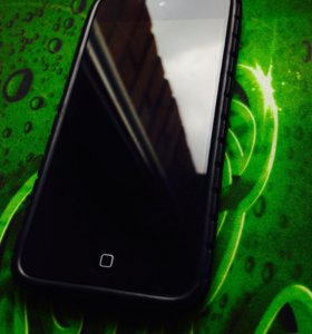 iPod touch 5, 16 Gb