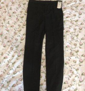 Новые классические мужские брюки