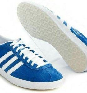 🔥Кроссовки Adidas Gazele