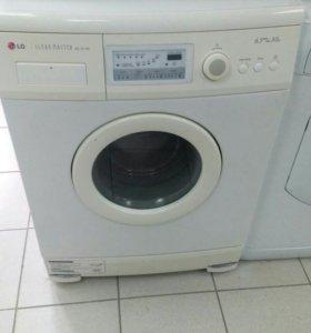LG WD-1011KR
