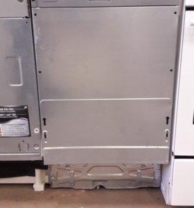 Новая посудомойка Electrolux ESL 94300 LA