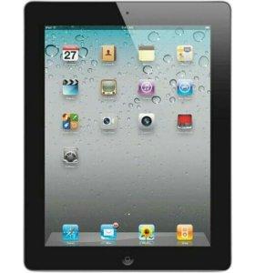 Продам или обменяю Apple iPad4 64GB MD512