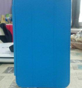 Чехол-подставка для Galaxy tab 3