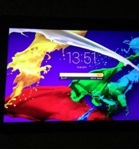 Планшет Lenovo tab 2 A10-70L