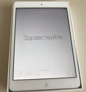 iPad mini Wi-Fi 32gb