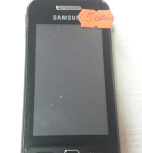 Samsung GT S 5230