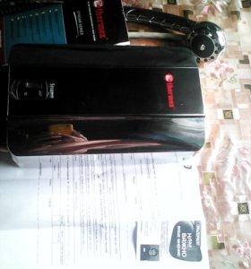 Нагреватель воды для кухни