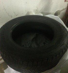 Автомобильная резина, зимняя Bridgestone Blizzak
