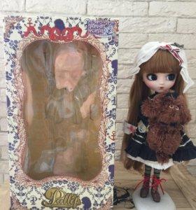 "Кукла Pullip ""Whispering Island Model"""