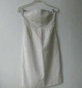 Платье, Monton