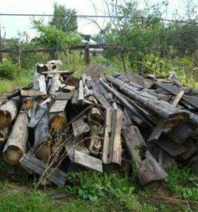 Бесплатно Доски палки на дрова