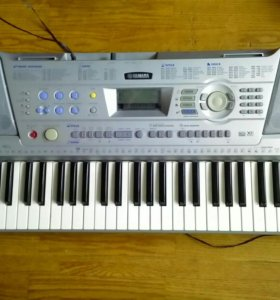Синтезатор Yamaha psr-290