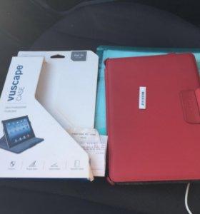 Чехол на iPad Air