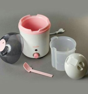 Молочная кухня Smile MK 3001 прибор для приготовле