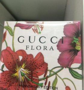Женские духи Gucci Flora