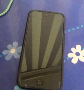 Айфон 5 обмен на Андройд возможно с моей доплатой