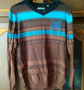 Пуловер Kenvelo
