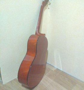 Гитара PHIL PRO AC_39