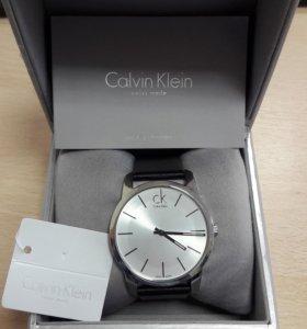 Часы мужские Calvin Klein