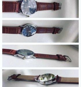 Новые часы ⌚️Buobos