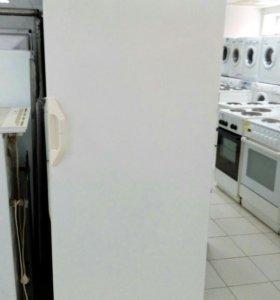 Морозильная камера Stinol 106 No frost